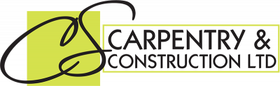 CS Carpentry & Construction LTD